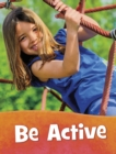 Be Active - Book