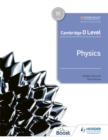Cambridge O Level Physics - Book