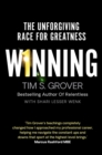 Winning : The Unforgiving Race to Greatness - Book