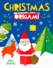 Christmas Origami - eBook