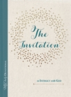 The Invitation to Intimacy with God - Book