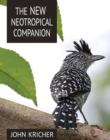 The New Neotropical Companion - eBook
