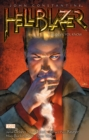 Hellblazer Vol. 2 : The Devil You Know ( New Edition) - Book