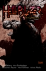 Hellblazer TP Vol 03 The Fear Machine New Ed - Book