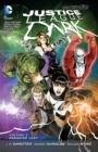 Justice League Dark Vol. 5 - Book