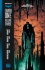 Batman: Earth One Vol. 3 - Book