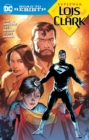 Superman Lois & Clark - Book