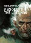 Absolute Y The Last Man HC Vol 3 - Book