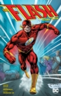 The Flash By Mark Waid Book Three - Book