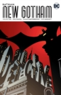 Batman : New Gotham Volume 2 - Book
