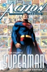 Action Comics : 80 Years of Superman Deluxe Edition - Book