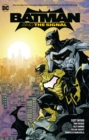 Batman and the Signal - Book