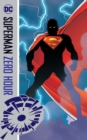Superman : Zero Hour - Book