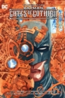 Batman: Gates of Gotham Deluxe Edition - Book