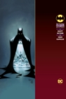 Batman by Scott Snyder and Greg Capullo Box Set 3 - Book