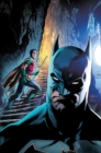 Batman - Detective Comics: The Rebirth Deluxe Edition Book 4 - Book