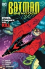 Batman Beyond Volume 6 - Book