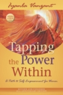 Tapping the Power Within - eBook