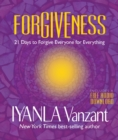 Forgiveness : 21 Days to Forgive Everyone for Everything - eBook
