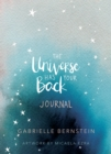 The Universe Has Your Back Journal - Book