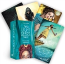 The Light Seer's Tarot : A 78-Card Deck & Guidebook - Book