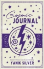 The Cosmic Journal - Book