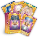 Angel Answers Oracle Cards : A 44-Card Deck and Guidebook - Book