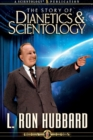 The Story of Dianetics and Scientology - Book