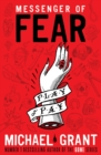 Messenger of Fear - Book