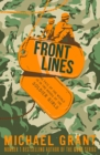 Front Lines - Book