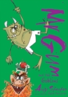 Mr. Gum and the Goblins - Book