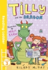 Tilly and the Dragon - Book