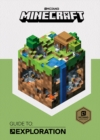 Minecraft Guide to Exploration : An official Minecraft book from Mojang - Book