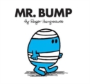 Mr. Bump - Book