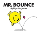 Mr. Bounce - Book