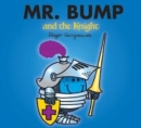 Mr. Bump and the Knight - Book