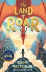 The Land of Roar - Book
