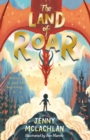 The Land of Roar - eBook