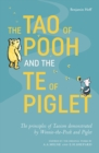 The Tao of Pooh & The Te of Piglet - Book