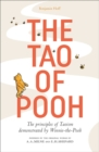 The Tao of Pooh - Book