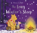 Winnie-the-Pooh: The Long Winter's Sleep - Book