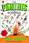 The Paninis of Pompeii - eBook