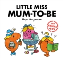 Little Miss Mum-to-Be - Book