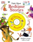 Bedtime Stories : Book and CD - Book