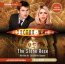 Doctor Who: The Stone Rose - eAudiobook