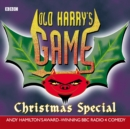 Old Harry's Game: Christmas Special - eAudiobook