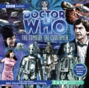 Doctor Who: The Tomb Of The Cybermen (TV Soundtrack) - eAudiobook