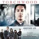 Torchwood: Another Life - eAudiobook