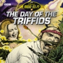 The Day Of The Triffids - eAudiobook