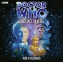 Doctor Who: Vengeance On Varos - eAudiobook